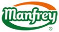 Logo Manfrey | Cliente Bexsa | Bell Export S.A.