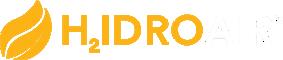 Logo Hidroair | Bells Export S.A.