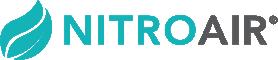 Logo Nitroair